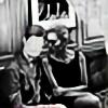 RyanJonesArt's avatar