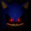 ryanjoseph17's avatar