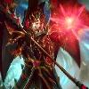 ryanjw4's avatar