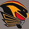 ryankenzure's avatar