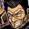 RyanKeymaster's avatar