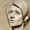 ryankingslien's avatar