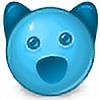 ryankon's avatar