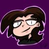 ryaNLatta's avatar