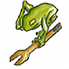 ryanlaukat's avatar
