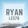ryanle578's avatar