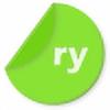 ryanlerch's avatar