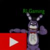 RyanLiGaming's avatar