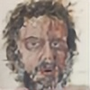 RyanLouder's avatar