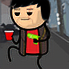 Ryanlsawsome's avatar