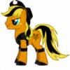 RyanLunaris's avatar