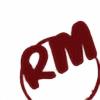 ryanm007's avatar