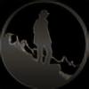 RyanMahonArt's avatar