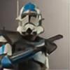 RyanMann141's avatar