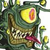 Ryanmaster's avatar