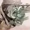 ryanmaster101's avatar