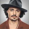 Ryanmulyap's avatar