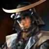ryanN1220's avatar