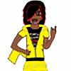 ryann13's avatar