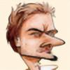 ryanneal's avatar