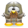 ryannerd's avatar