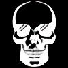 RyanNic's avatar