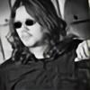 RyanNitsch's avatar