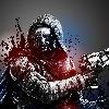 RyanNunes68's avatar