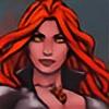 ryanodamonkey's avatar