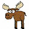 ryanofinterest's avatar