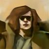 ryanoir's avatar