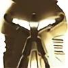 Ryanonicle's avatar