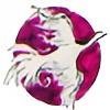 ryanpfreeman1's avatar