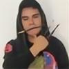 ryanpoi's avatar