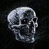 RyanPortillo's avatar