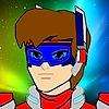 RyanPowerGuard's avatar