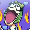 RyanRibbity's avatar