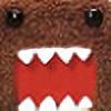 RyanRichardCarr's avatar