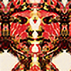 RyanRiffCassidy's avatar
