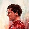 RyanRigby's avatar