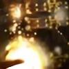 RyanRothBartel's avatar