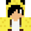 RyanRumble's avatar