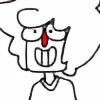 ryanryan9's avatar