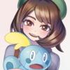 RyanSalty's avatar