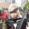 RyanSaysHey's avatar