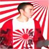 ryanschipper89's avatar