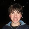 RyanSDude's avatar