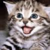 RyansHideout's avatar