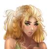 RyanSonOfNike's avatar