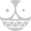 ryanspellman's avatar